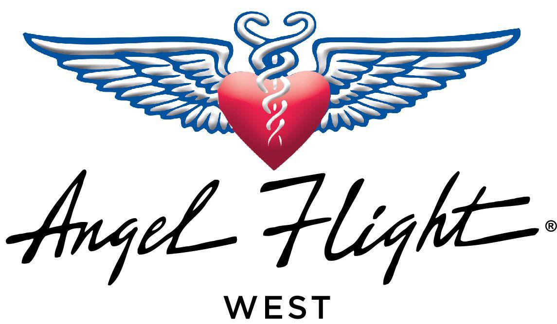 AFW Logo