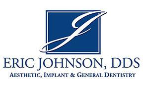 Dr. Eric Johnson, DDS - Laguna Niguel Area Dentist