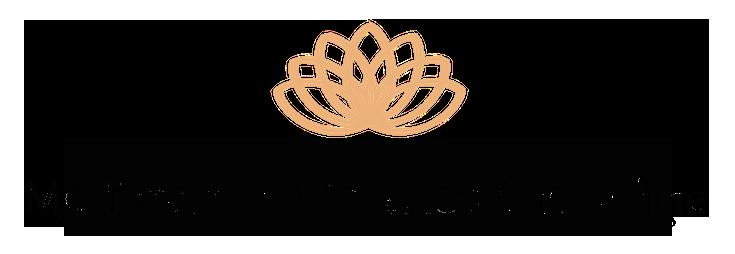 Logo Meditación Online Perfil Facebook Portada