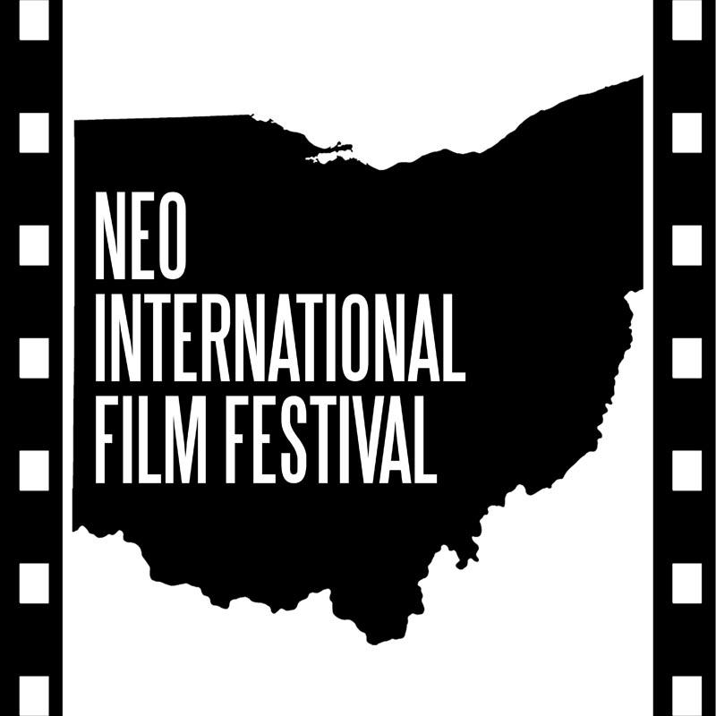 NEOIFF Logo