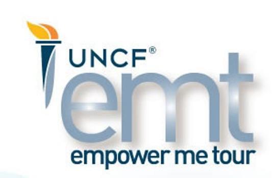 Empower Me Tour Atlanta