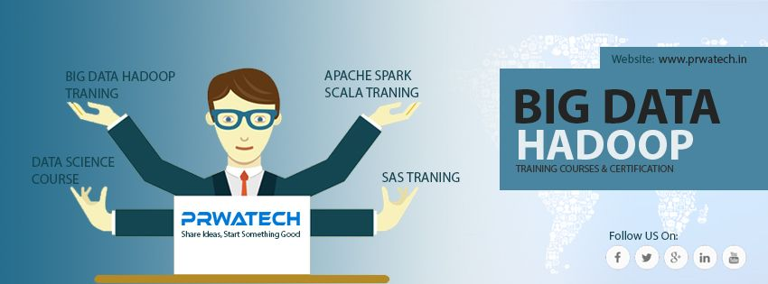 What is the cost of big data hadoop training in bangalore ...