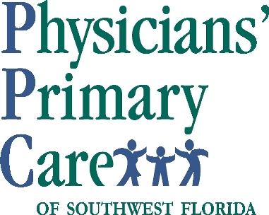 Physicians' Primary Care of Southwest Florida