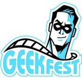 GeekFest joins forces with Leomark Studios