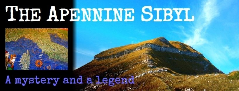 The Apennine Sibyl - A new website on the legend and mystery