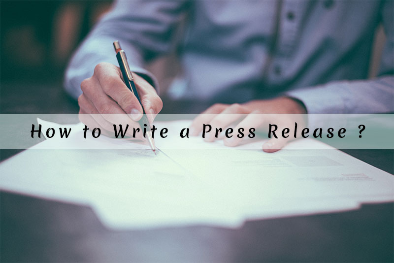 How-to-write-a-press-release