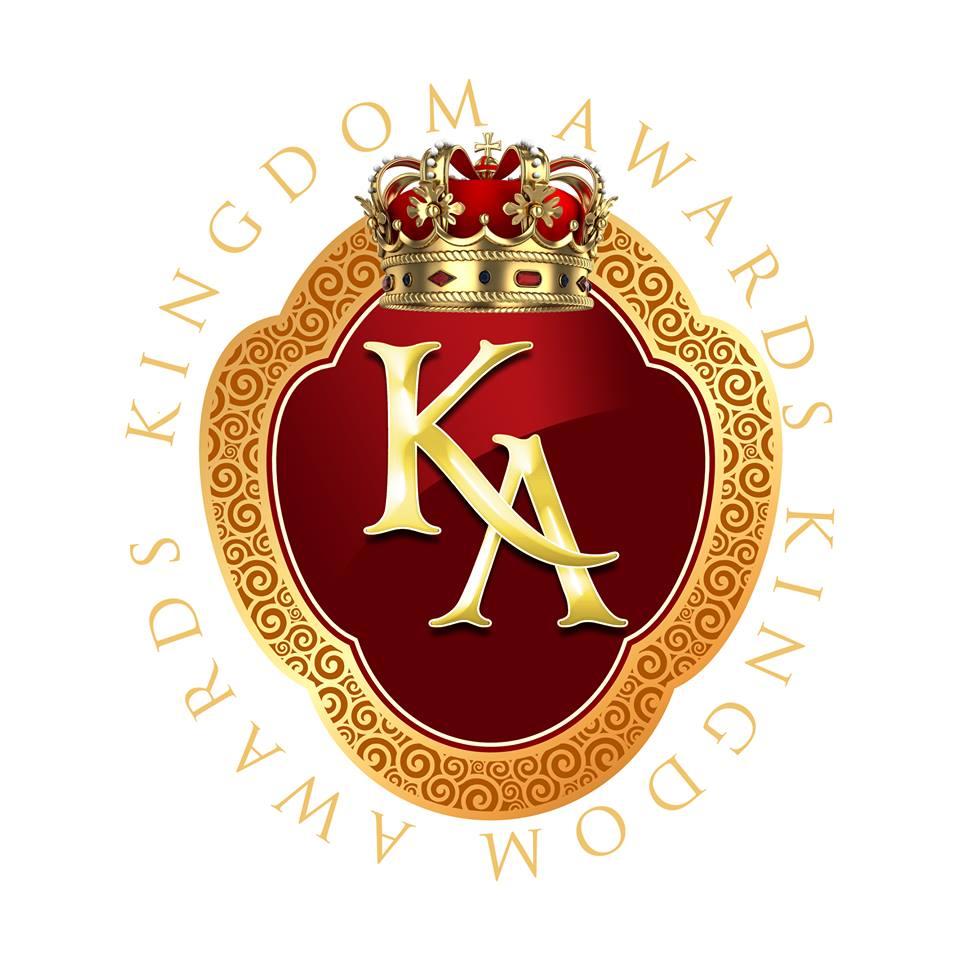 kingdom awards