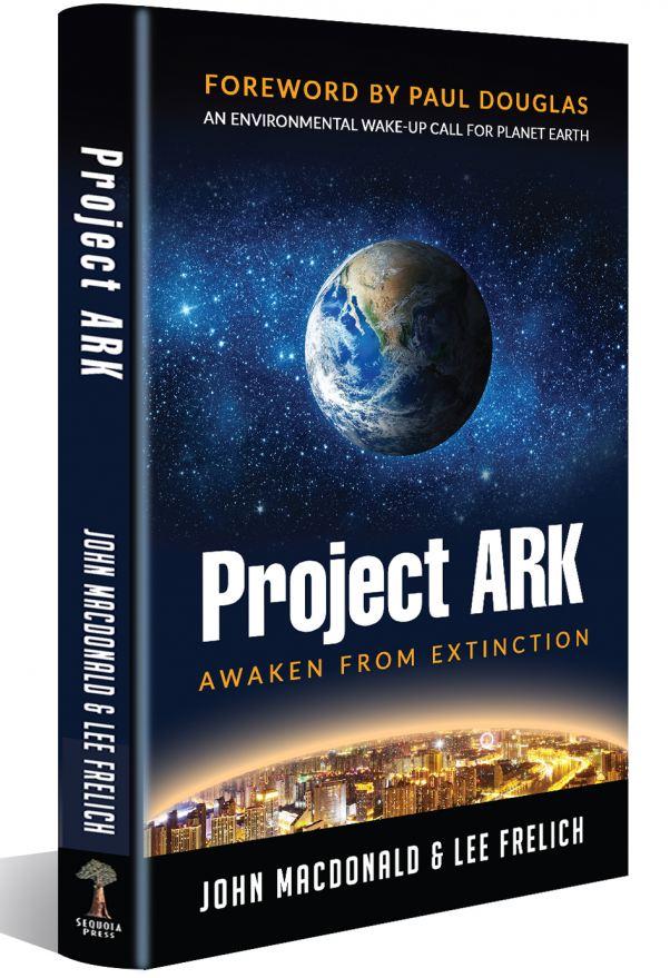 ProjectArkBookFront3D020317