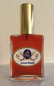 India Pilgrimage eau de parfum