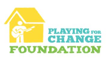 PFCF Logo