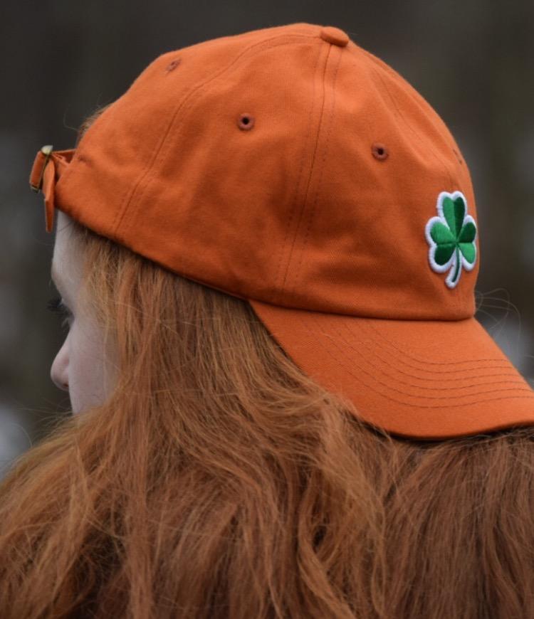 Nogginwear Irish Rover Hat