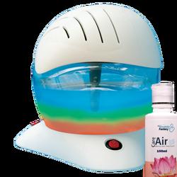 CareforAir Rainbow Breezer