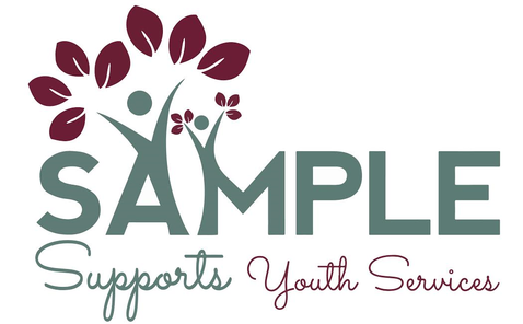 Sample Supports now offers youth services.