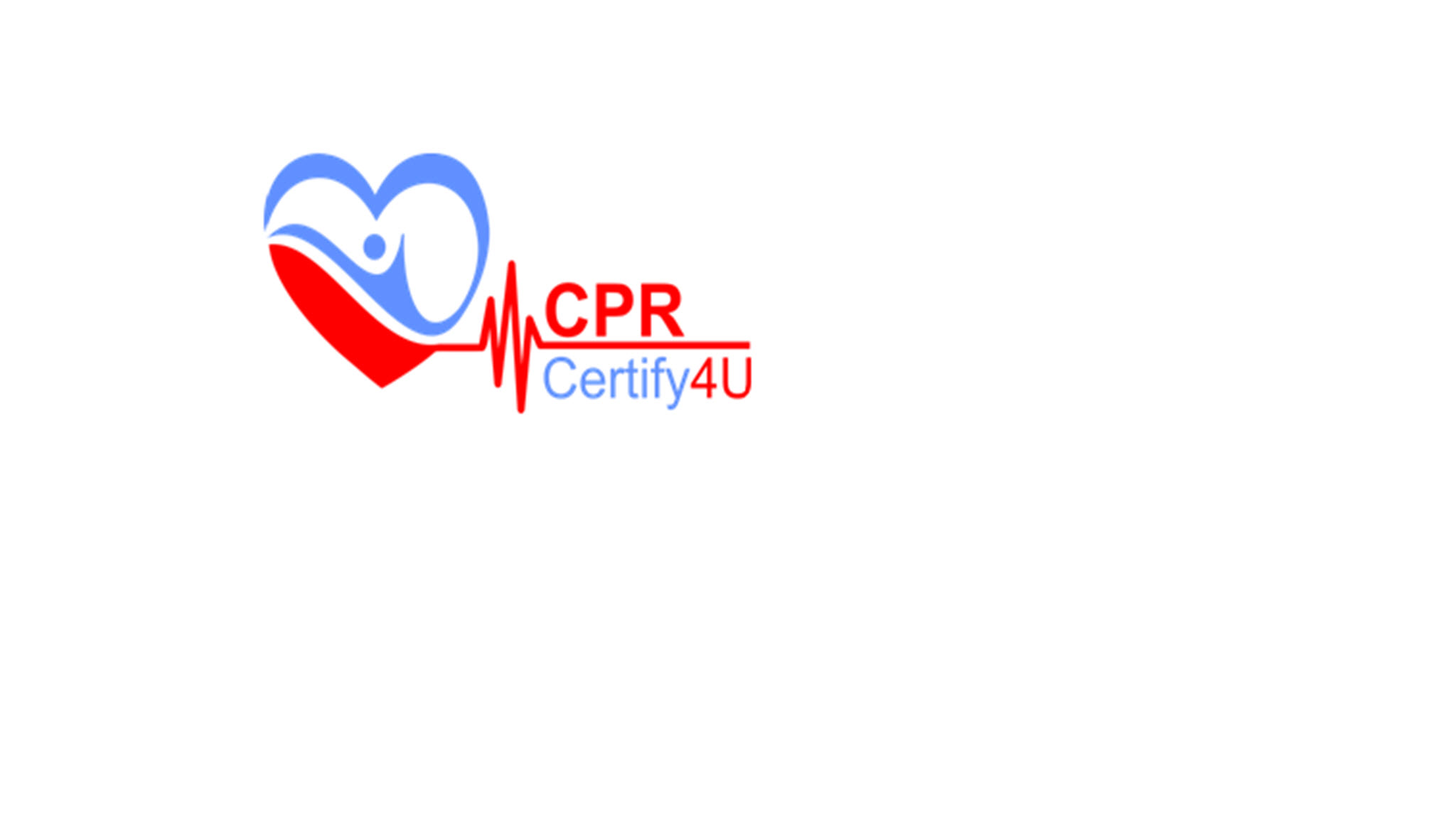 best CPR instructor in Clermont Fl