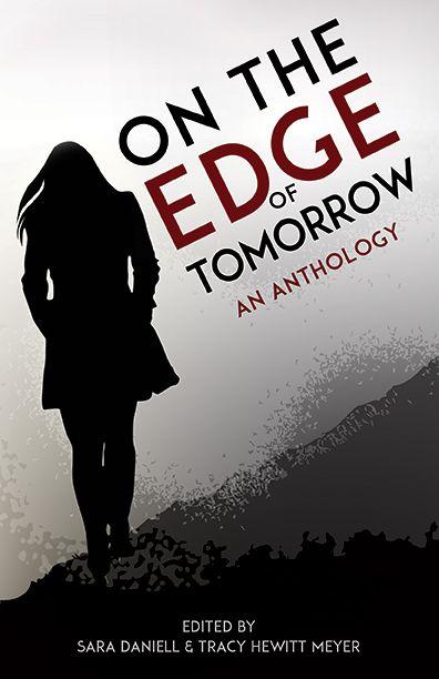 Edge of Tomorrow Anthology