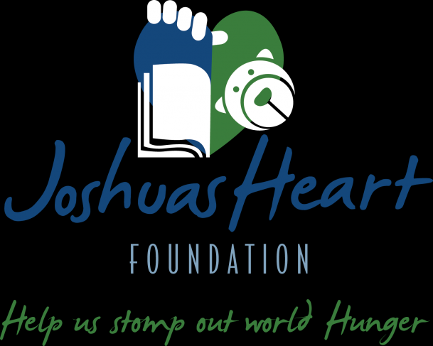 Joshua's Heart Foundation
