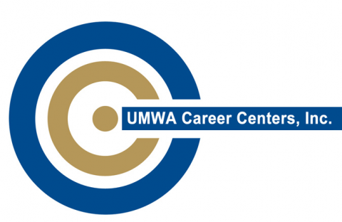 UMWA Careers
