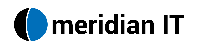 A Meridian Group International Company