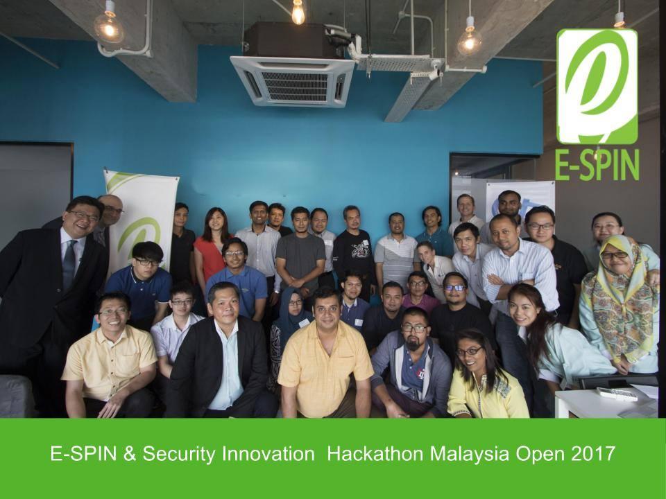 espincorp-securityinnovation-hackatonmalaysia-open