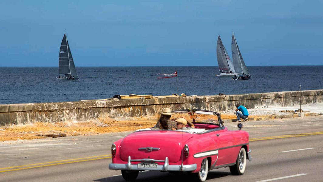 tips to save money in cuba
