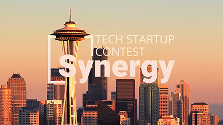 Synergy Tech Startup Contest