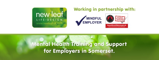 MINDFUL EMPLOYER SOMERSET