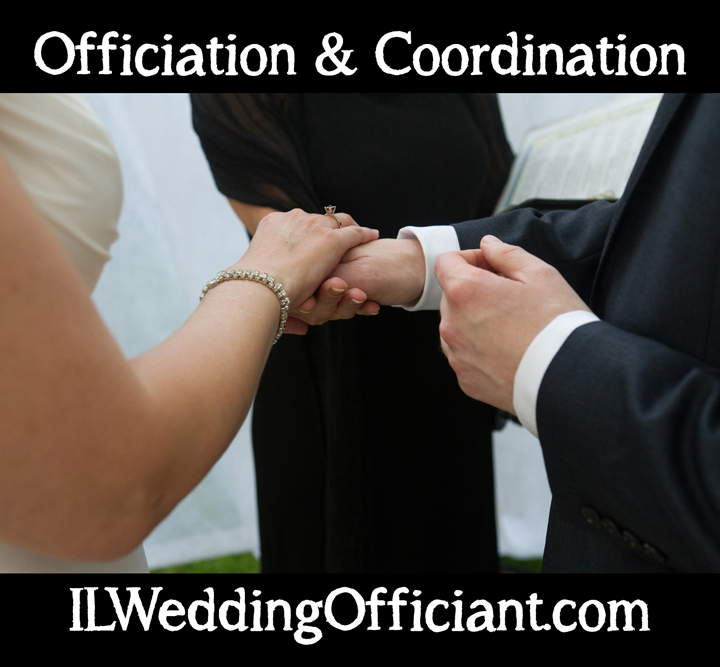 You Need These Points On Your Reception Venue Contract: Little Wedding Venue Adds New Inexpensive Wedding And
