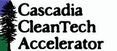 Cascadia CleanTech Accelerator