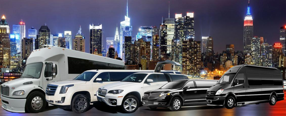 yes you can still find quality with a cheap limo service phoenix az
