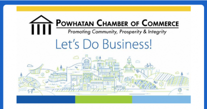 Powhatan County Chamber of Commerce