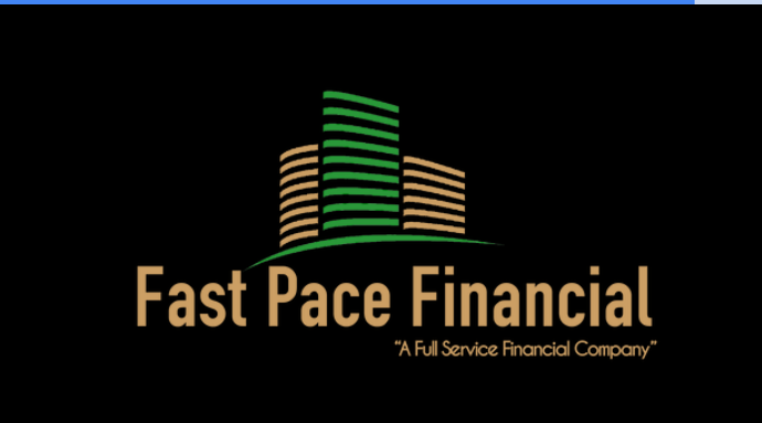 Fast Pace Financial Inc.