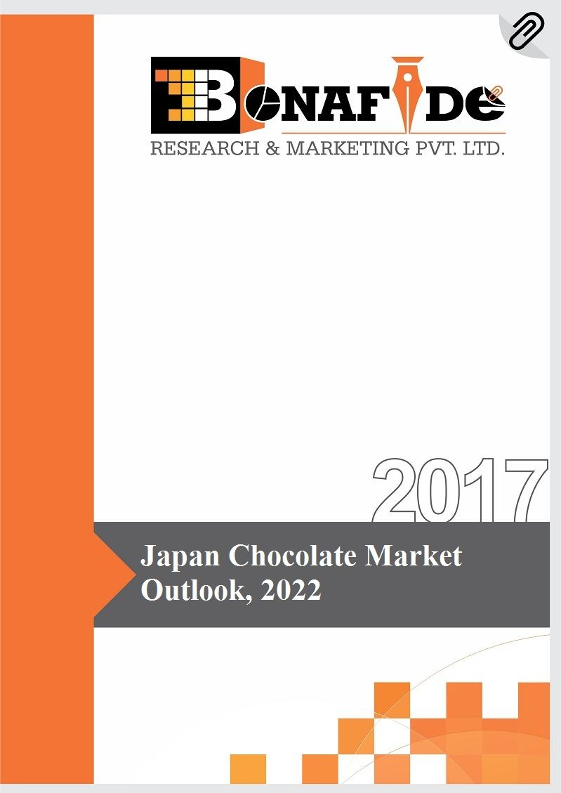 japanese chocolate market This statistic depicts the market share of the leading chocolate companies in the united states in 2017 as a statista premium customer retail sales of chocolate in japan 2010-2016.