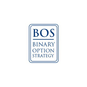 Binary choice offer options