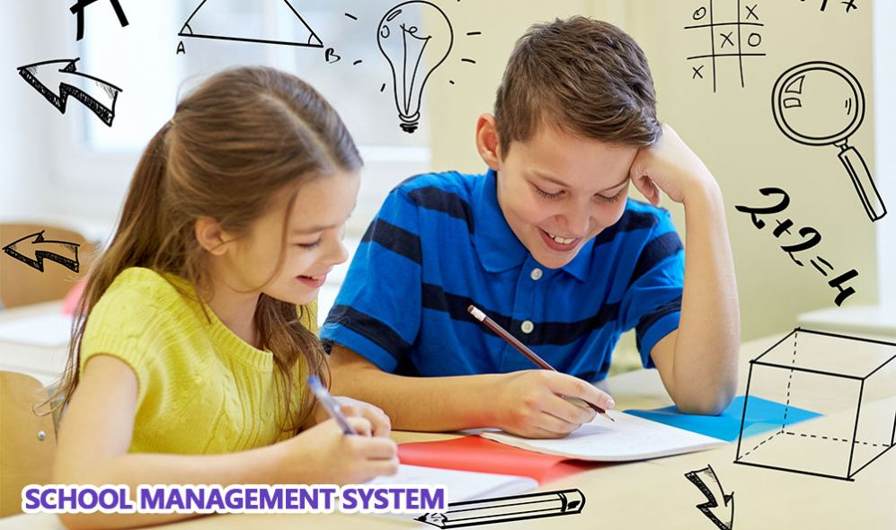 School-Management-System1