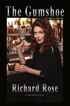 [12620212-the-gumshoe-by-richard-rose]