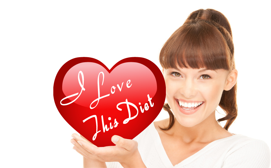 I Love This Diet™ Adds EVOL® Frozen Meals to its Diet Plan ...