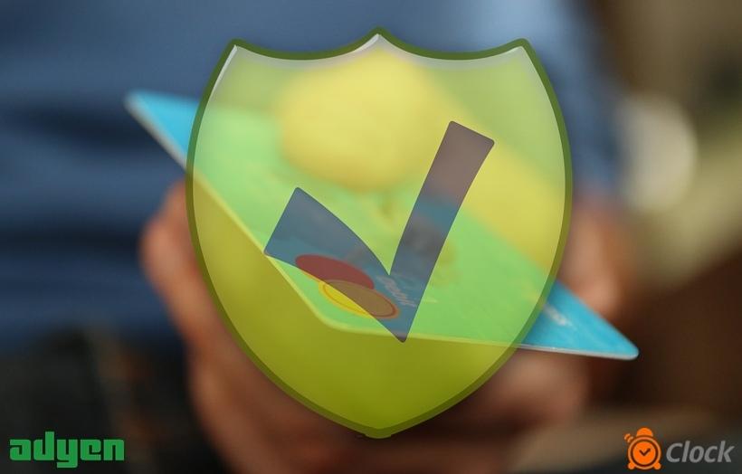 ccard_security