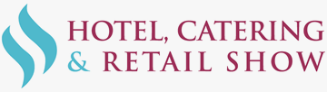 hotel-catering-retail-show