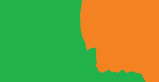 discover-solar-logo