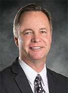 Litigation Attorney David Tate of Royse Law Firm