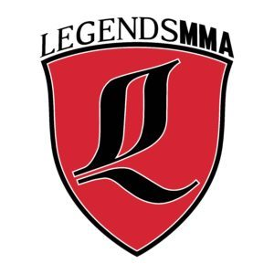 Legends MMA finds new owner
