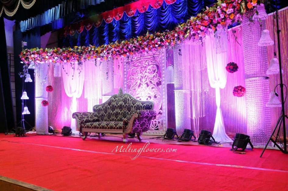 Nail your indian wedding decoration themes with the help of indian wedding decoration themes junglespirit Gallery