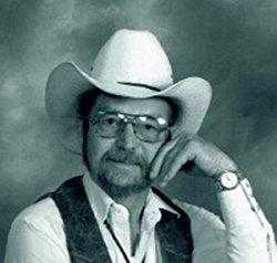 Outlaws star Paul L. Thompson strikes the bestseller list.