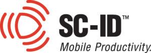 SC-ID, LLC