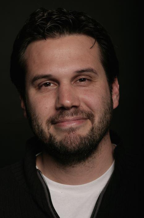 Adam Valdez, MPC