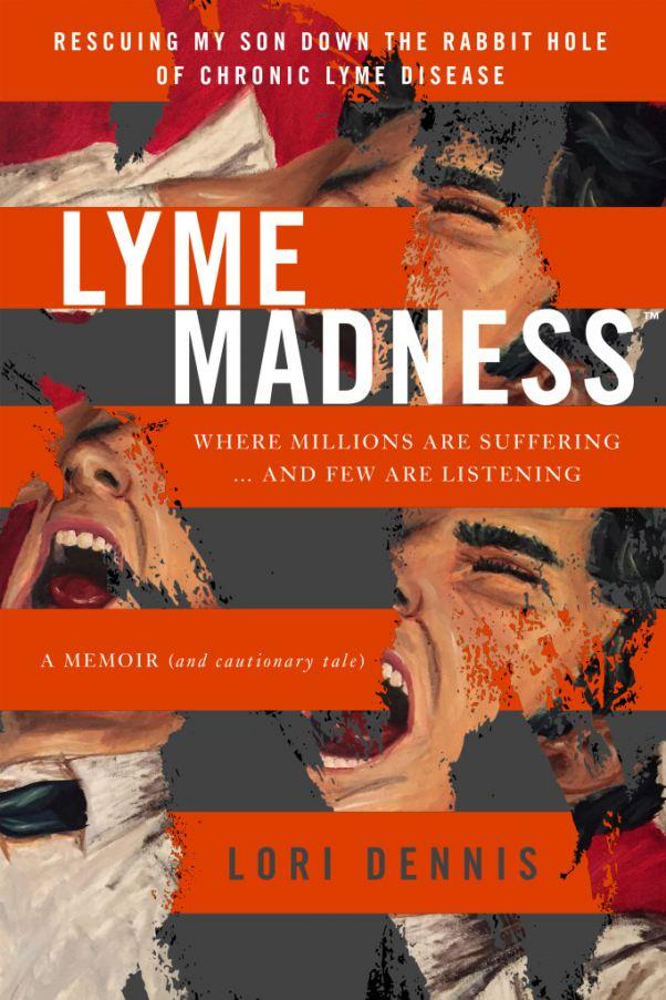 LymeMadness-683x1024