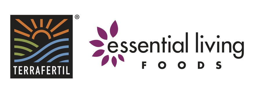 Terrafertil And Essential Living Foods