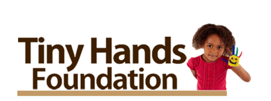 Tiny Hands Foundation