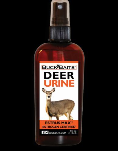 Doe-Extrus-Max-Urine-4-oz-Bottle-With-Spray-Mister
