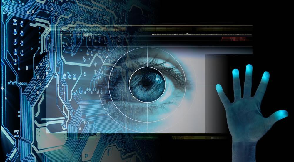 biometric Sensor Trends